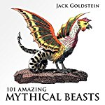 101-Amazing-Mythical-Beasts
