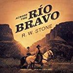 Across-the-Rio-Bravo