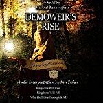 Demoweirs-Rise