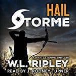 Hail-Storme