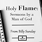 Holy-Flame