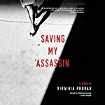 Saving-My-Assassin