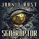 Sea-Raptor