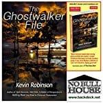 The-Ghostwalker-File