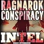Ragnarok-Conspiracy