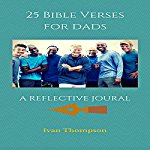 25-Essential-Bible-Verses-for-Dads