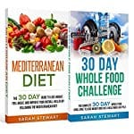 30-Day-Challenge-Mediterranean-Whole-Food