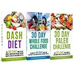 30-Day-Challenge-Whole-Food-Paleo-Dash