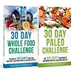 30-Day-Challenge-Whole-Food-Paleo