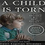 A-Child-Is-Torn