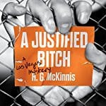 A-Justified-Bitch