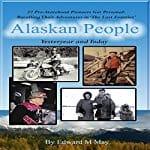 Alaskan-People