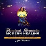 Ancient-Sounds-Modern-Healing
