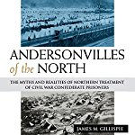Andersonvilles-of-the-North