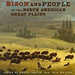 Bison-and-People-on-the-North-American-Great-Plains