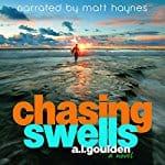 Chasing-Swells