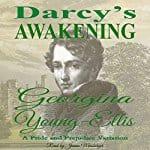 Darcys-Awakening