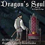 Dragons-Soul