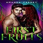 First-Fruits