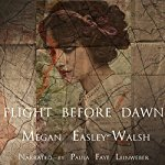 Flight-Before-Dawn