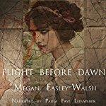 Flight-Before-Dawn
