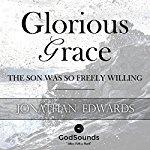 Glorious-Grace