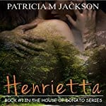 Henrietta-House-of-Donato-Series