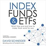 Index-Funds-and-ETFs