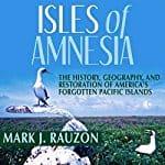 Isles-of-Amnesia