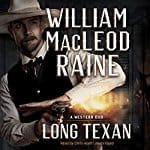 Long-Texan
