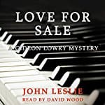 Love-for-Sale-Gideon-Lowry