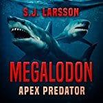 Megalodon-Apex-Predator
