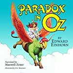Paradox-in-Oz
