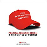 Political-Research-Design-and-the-Science-of-Politics
