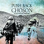 Push-Back-Choson