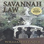 Savannah-Law