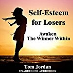 Self-Esteem-for-Losers