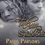 Taking-the-Stage