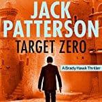Target-Zero-Brady-Hawk
