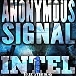 The-Anonymous-Signal
