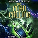 The-Clan-Calling