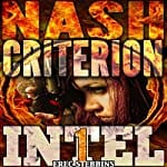 The-Nash-Criterion