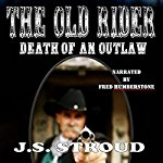 The-Old-Rider