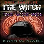 The-Witch-and-the-Wise-Men