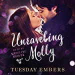 Unraveling-Molly