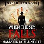 When-the-Sky-Falls