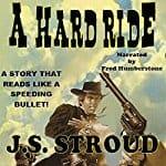 A-Hard-Ride