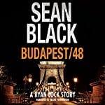 Budapest48