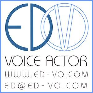 ed-waldorph-300x300