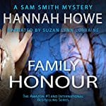 Family-Honour